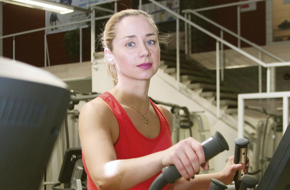 Наперегонки с калориями. Правила полезной пробежки