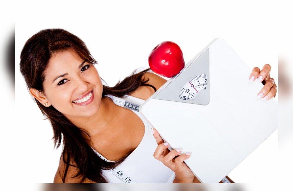 Как похудеть, если вы по-настоящему любите поесть? | журнал.