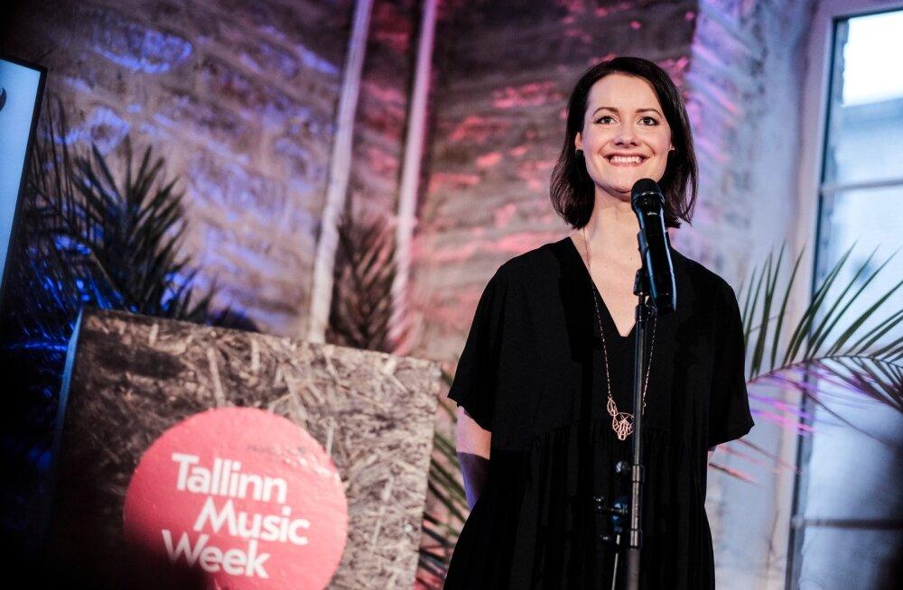 Mart Niineste Tallinn Music Weeki skandaalist: miks on iga eduka Eesti ettevõtte taga alati petetud ja kurnatud tööline?