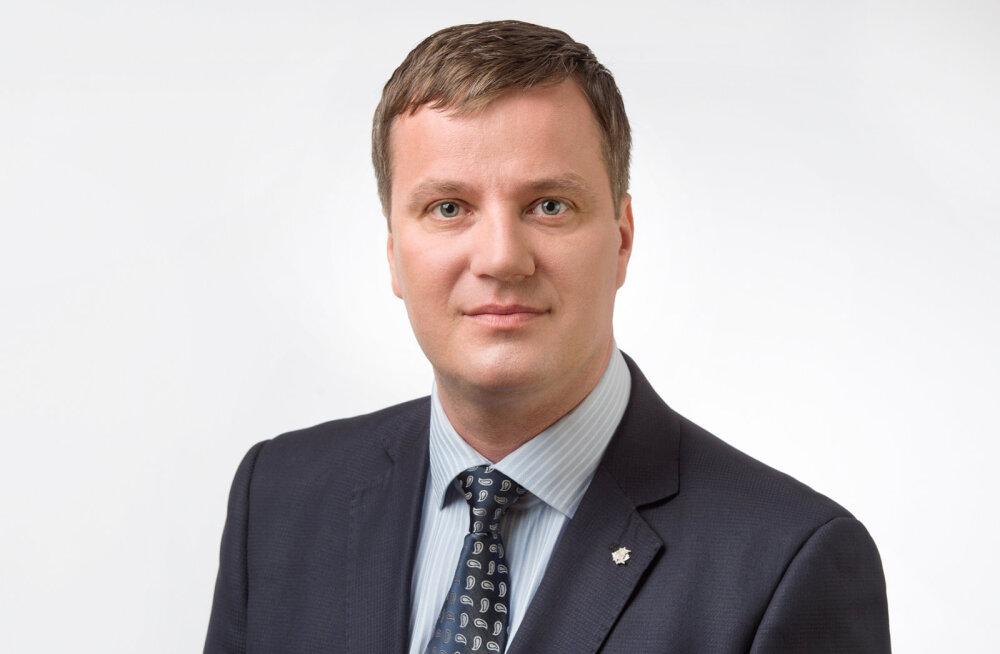 """Целевой фонд для семей Эстонии, или Поддержим и """"больш<em>и</em>нства"""""""