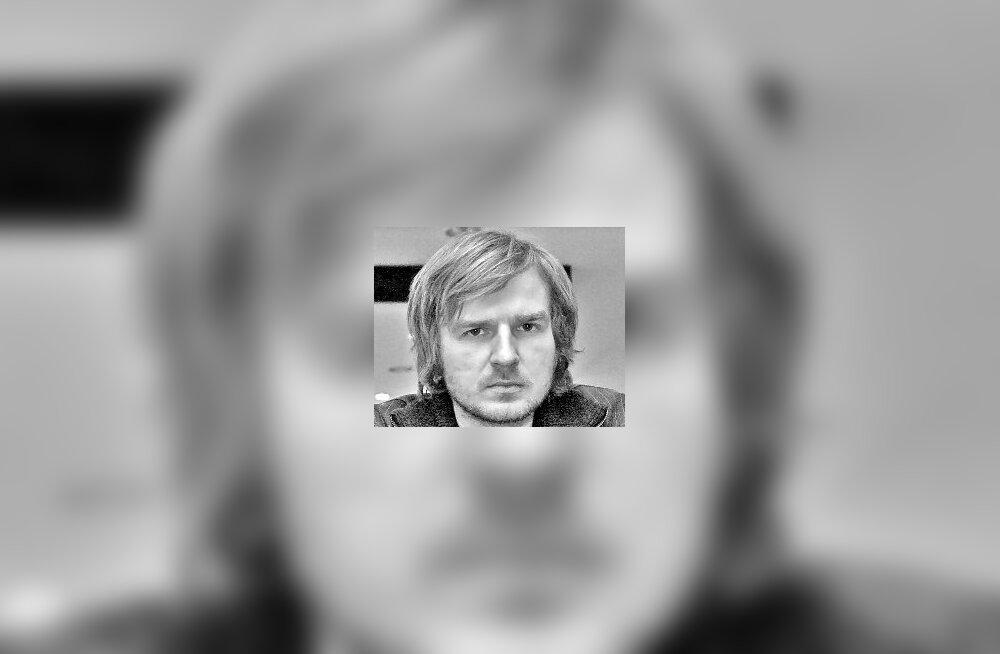 JAAK KILMI: Nõukogude Eesti meie meeltes