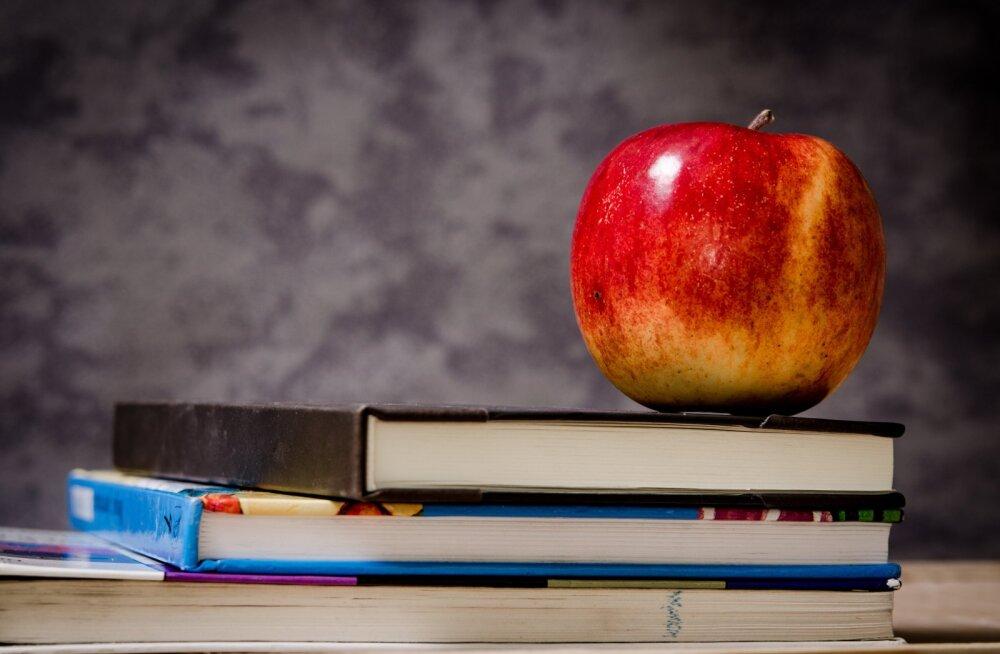 ПРИЗЫВ: Присылайте свои школьные воспоминания и выиграйте замечательный приз!