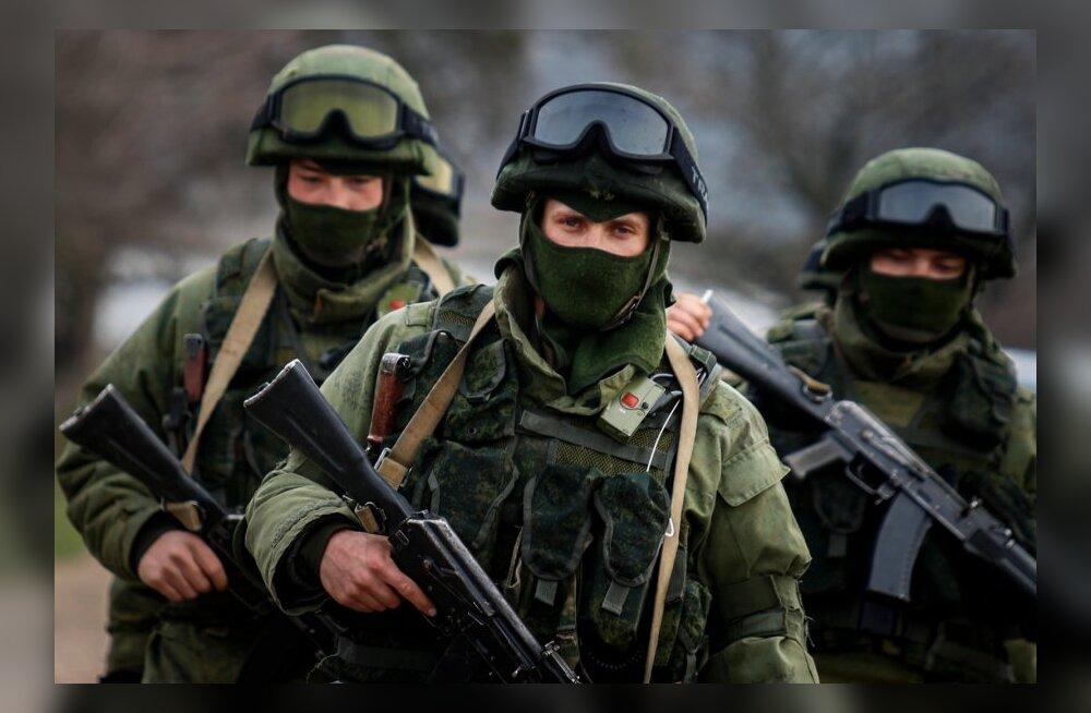 Порно ввод российских войск в украину