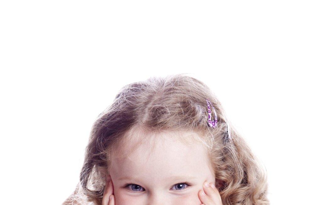 UURING: miks elavad maailma kõige õnnelikumad lapsed Hollandis ja eestlased on 19. kohal?