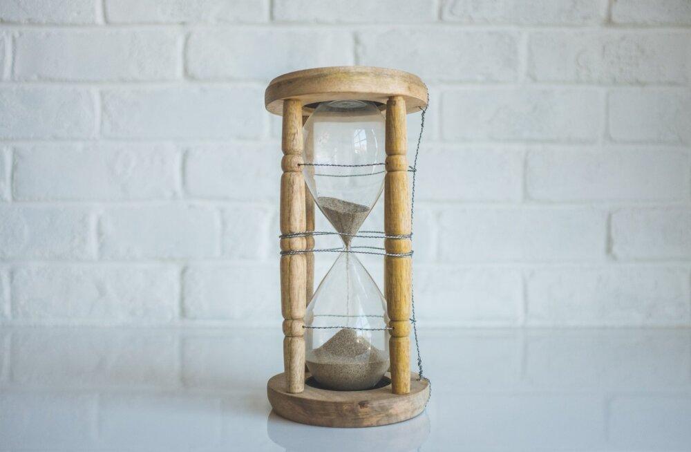 Lugeja kroonilistest hilinejatest: tänapäeval kokkulepitud aeg justkui ei oleks enam mingi nõue — see on haigus või vastutustunde puudumine ja lugupidamatus