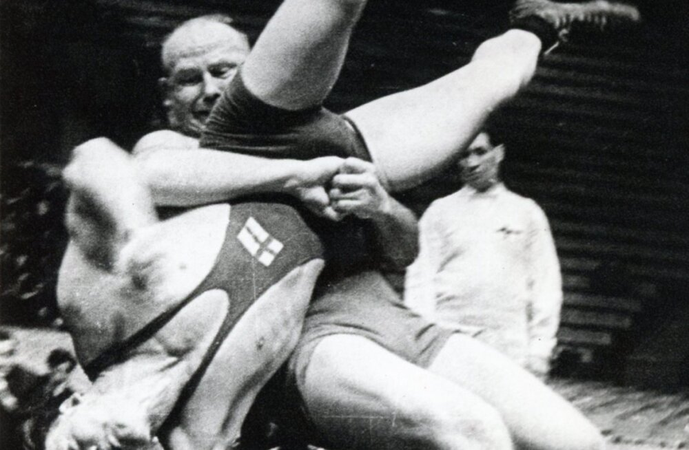 Johannes Kotkas