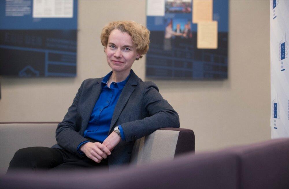 Eesti Välispoliitika instituudi juht Kristi Raik ütleb, et Venemaa suuremaid eesmärke selle mürgitamisjuhtumi puhul oli testida lääneriikide ühtsust pärast Brexiti hääletust.