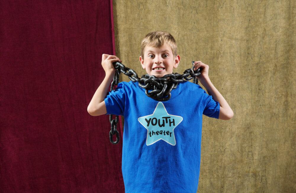 Hoiatuseks lapsevanematele! Laste seas levib taas hirmuäratav väljakutse, mis on röövinud ka elusid