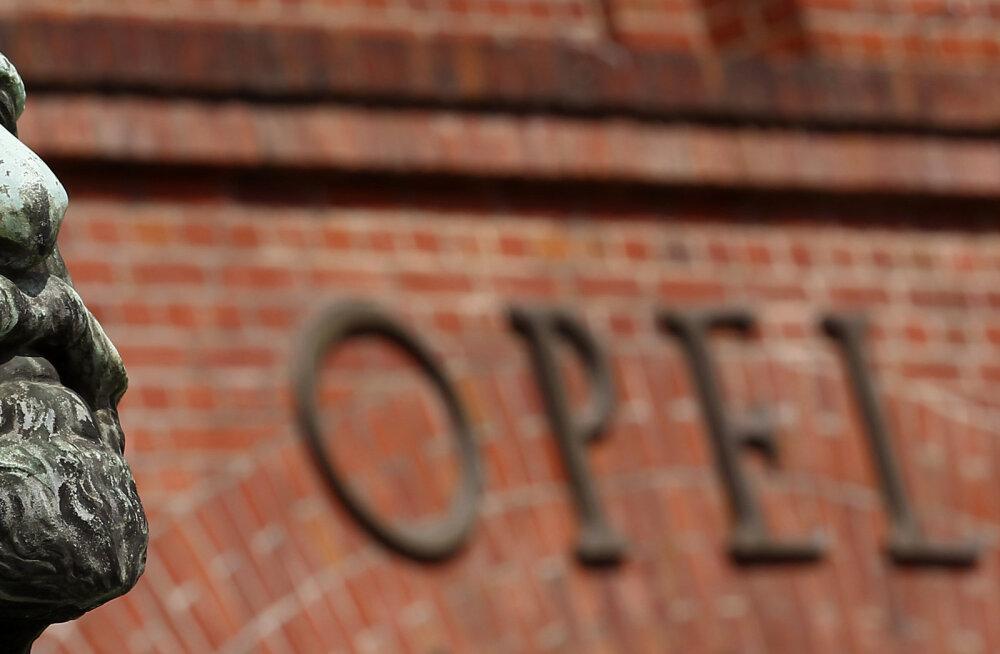 """""""Jää hüvasti, Opel,"""" ehk kuidas seletada PR-teksti surnud jänesele"""