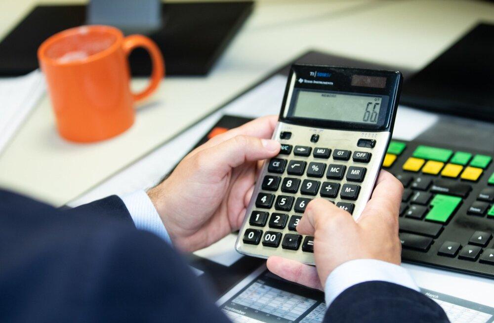 Maksuvaba väärtpaberitulu – kas võimalik vaid Soomes?