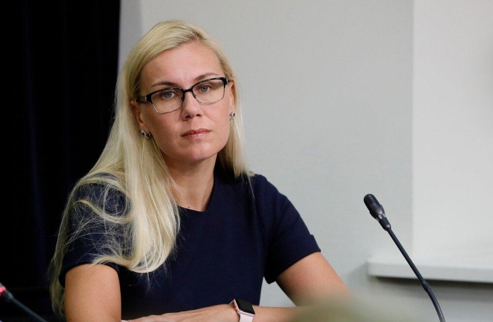 Biometaan au sisse: Eesti hakkab selle tootmist toetama