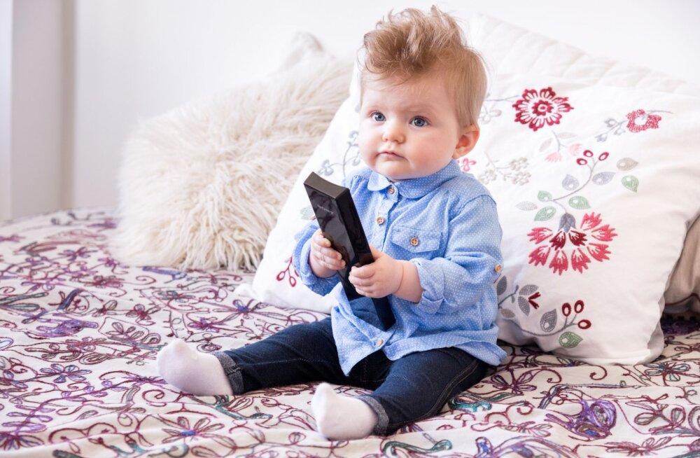 Дети и ТВ: мнения офтальмолога, психолога и мамы