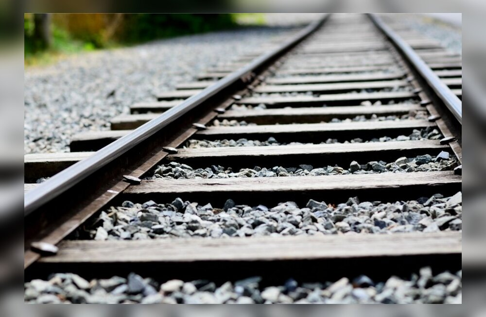 Rail Balticu Harjumaa trassi jaoks pakuti veel üht varianti