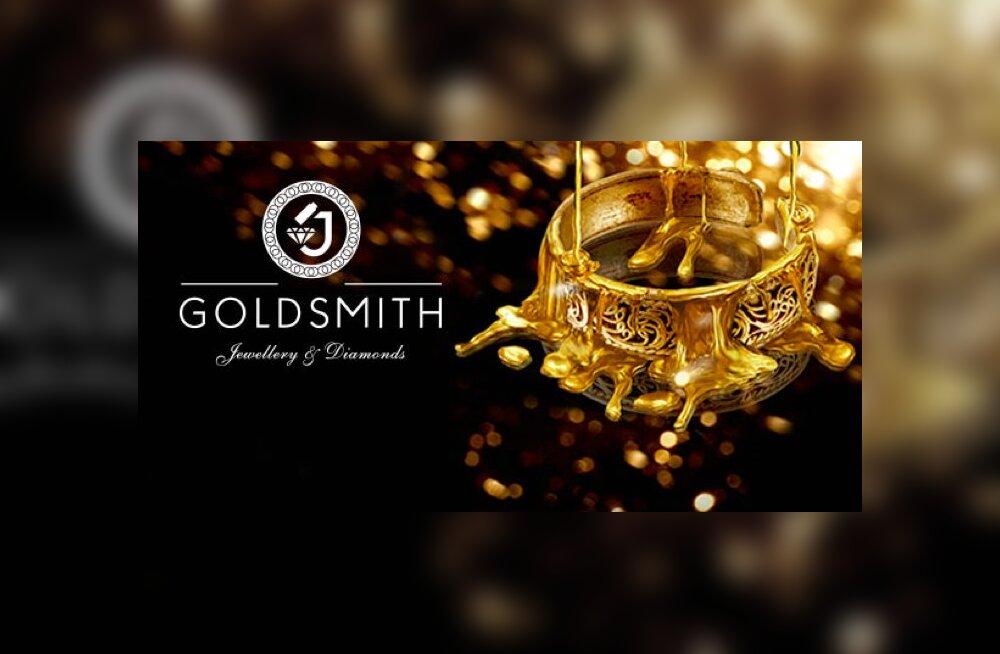 Какую энергетику несут золотые украшения и как получить новые не платя ни цента