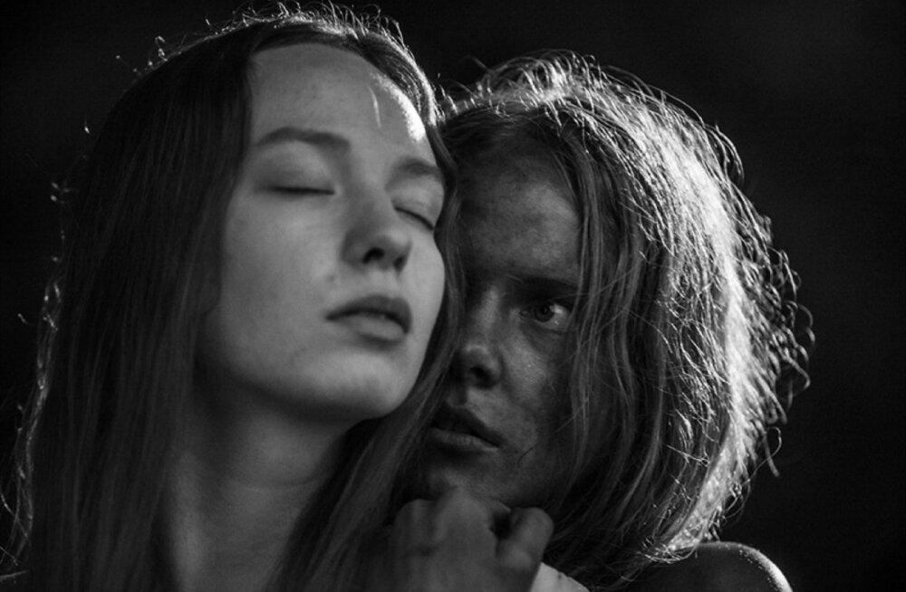 Eesti filmiauhinnad | Neitsi Maali nominendid on selgunud