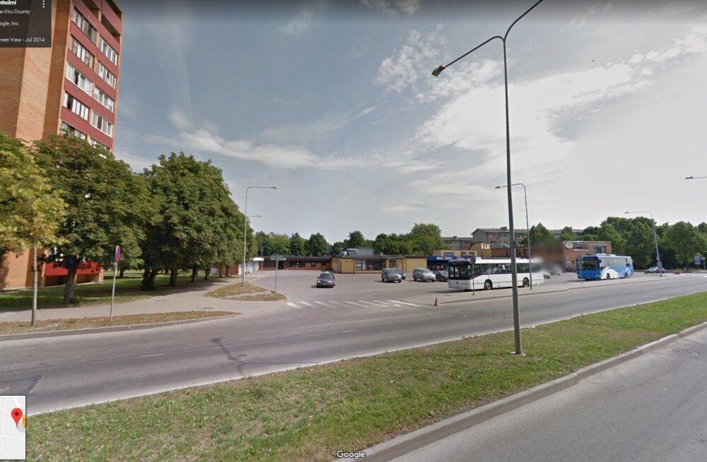 Liikluses hukkus üks ja sai viga seitse inimest; vahele jäi kolm napsitanud juhti