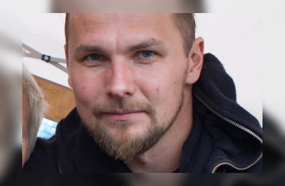 Jesper Parve