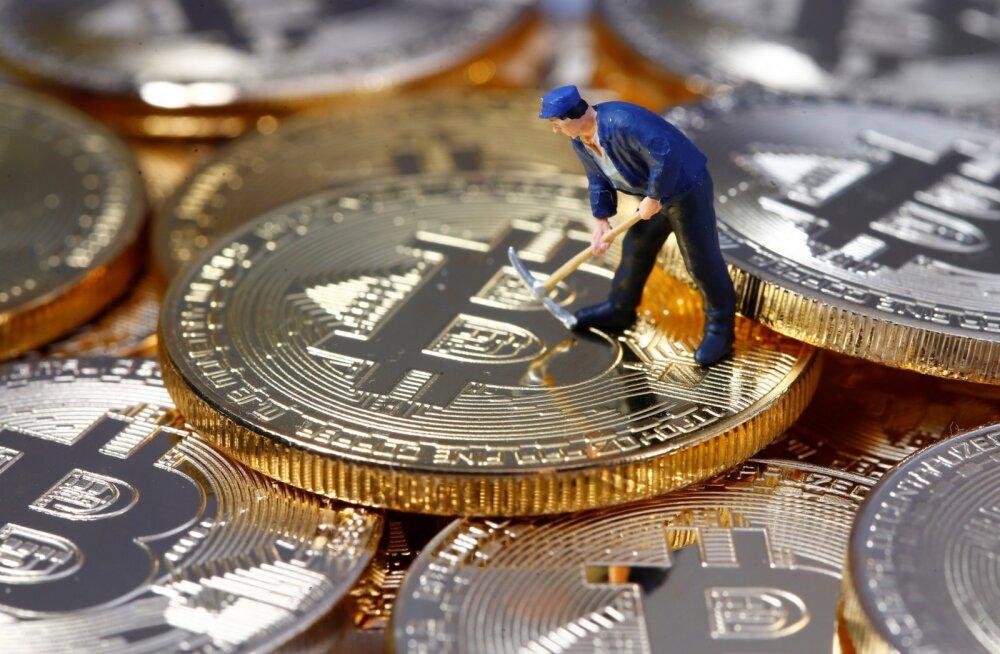 Можно ли за криптовалюту купить товар бинарные опционы 300 в день