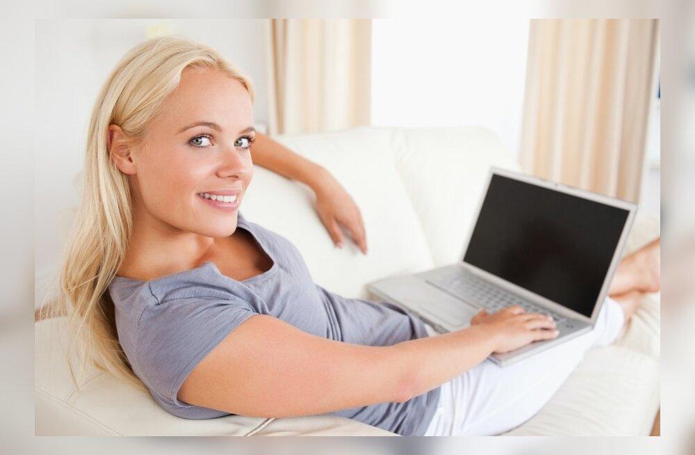 Заниматься сексом в реальном времени по скайпу