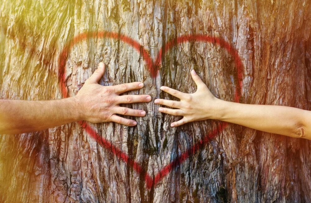 10 igapäevast nõuannet, kuidas hoida ja süvendada spirituaalset suhet