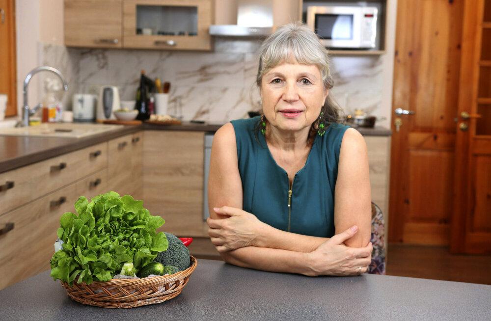 LUGEJA KÜSIB: Kas vitamiinid on reklaamitrikk? Mitu muna tohib päevas süüa? Mis ohud kaasnevad paastumisega?