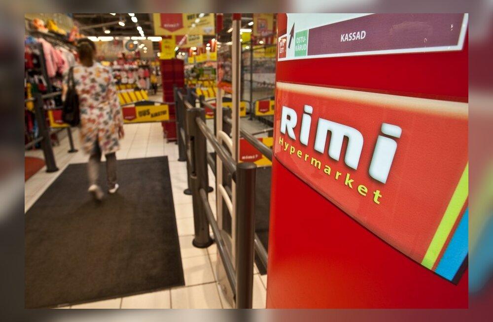 f0e3d7ffc424 Rimi  годовщину Республики отмечали роскошнее, чем в прошлом году ...