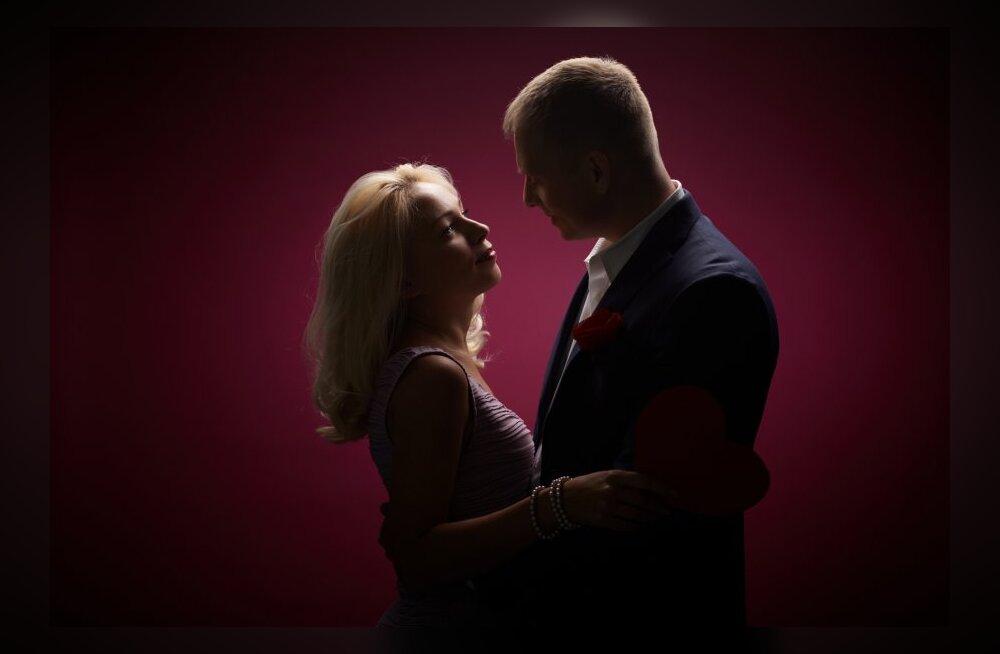 Kingituste teejuht meestele: milliseid üllatusi naised tegelikult valentinipäevaks tahavad