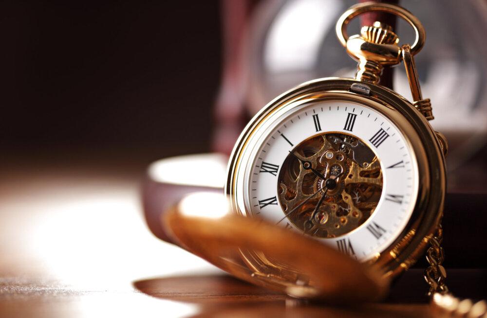 Kas kuuetunnine tööpäev või neljapäevane töönädal?
