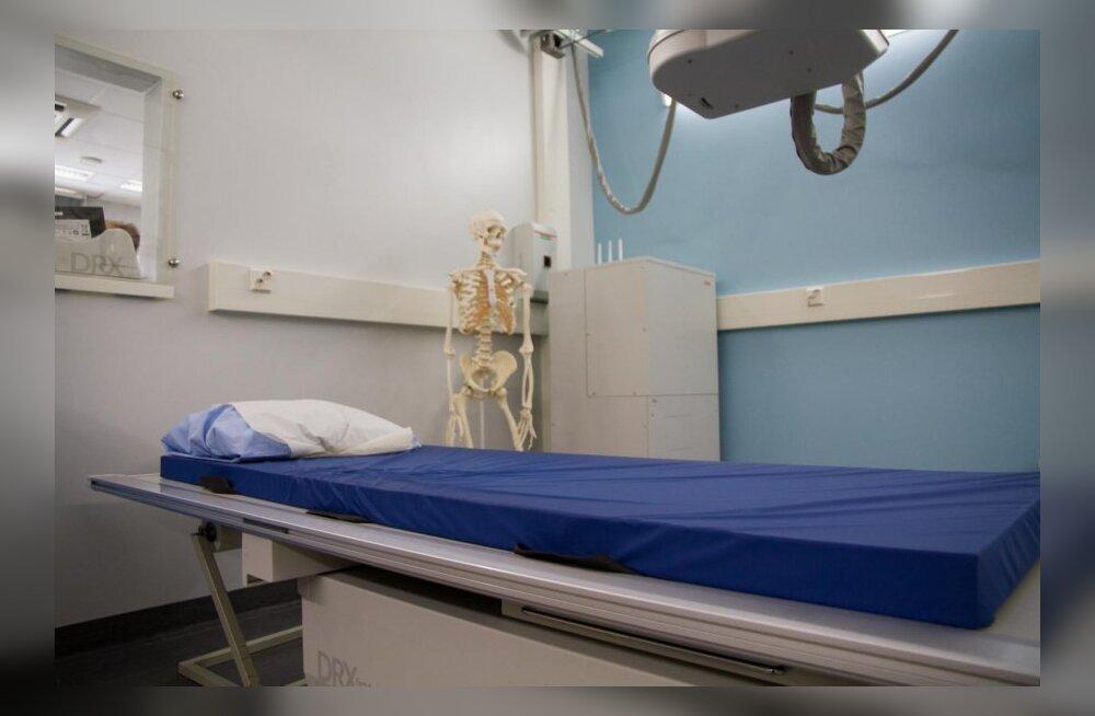 Soome Haigla