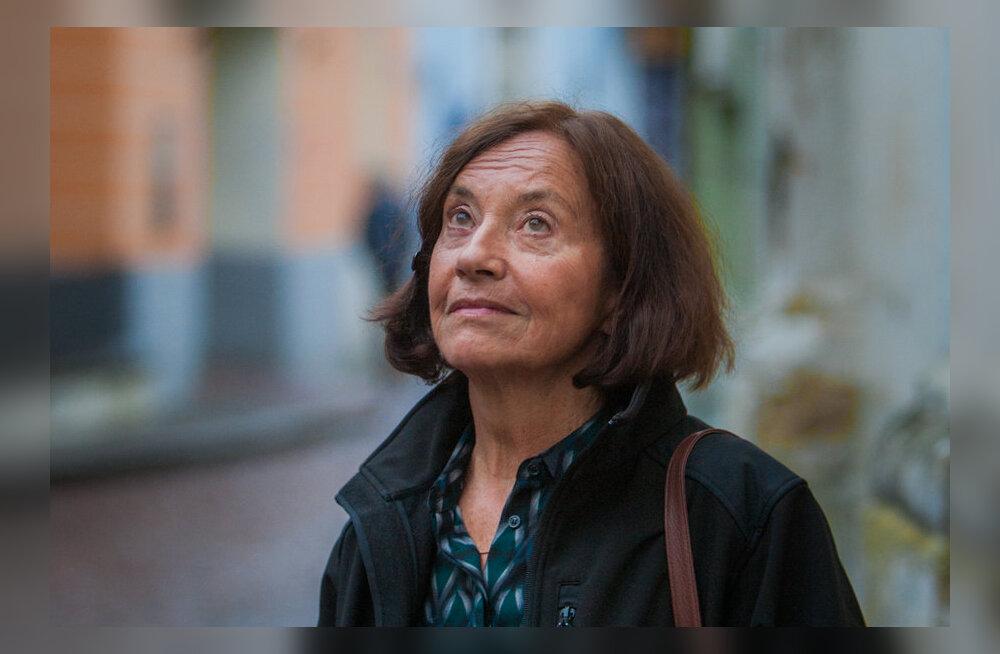 USA teadlane: inimestel on õigus oma geeniinfot teada
