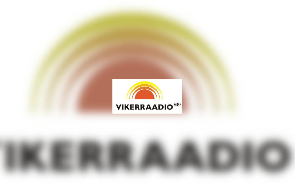 Suurima kuulajaskonnaga raadiojaam oli mullu Vikerraadio