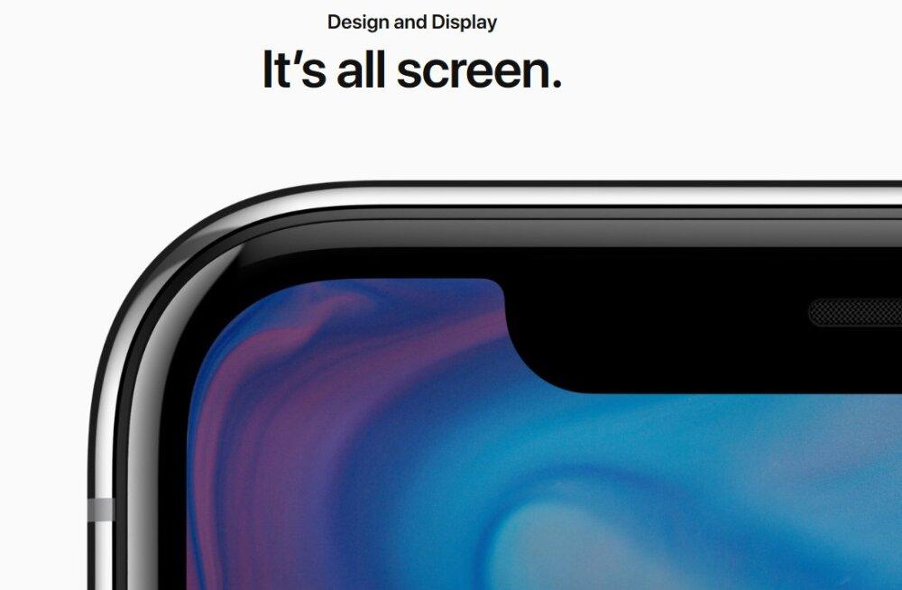 Uus moesõna on mügar: kas nad tahavadki telefonid koledaks muuta?