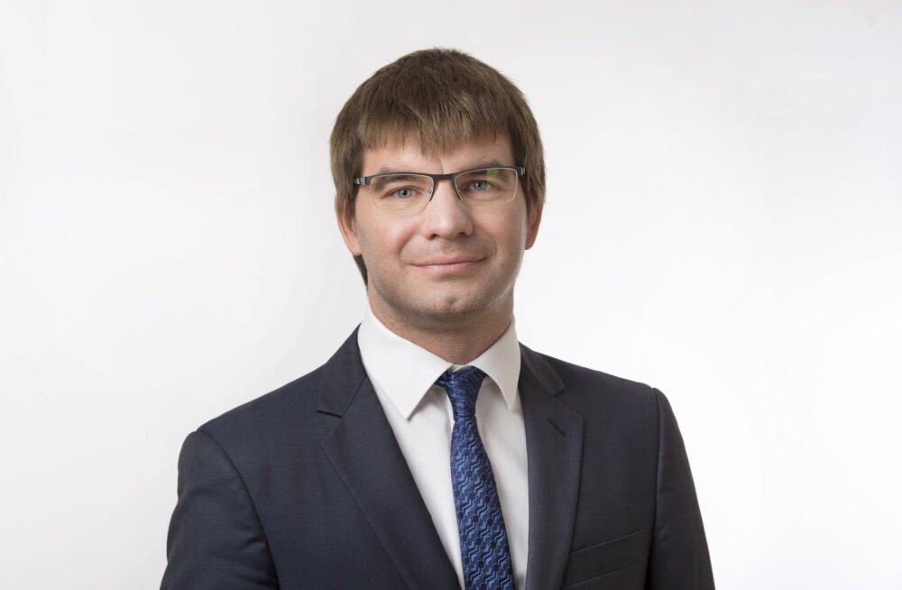 Возможности русского меньшинства