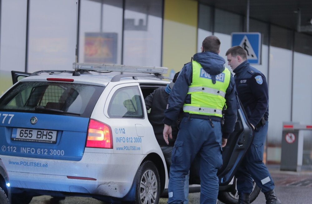 Полиция предупреждает: остерегайтесь мошенников, предлагающих подзаработать на металлоломе