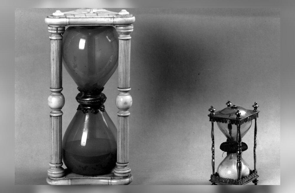 Möödunud aegade lood: Loopre mõis ja küla läbi aegade V