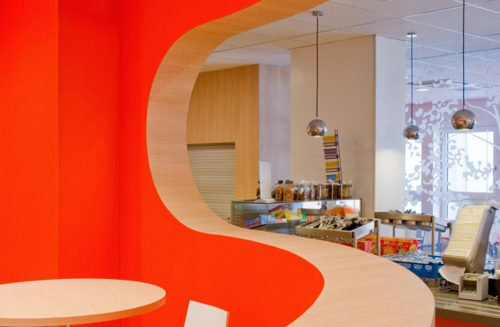 Lore Eesti ühendab disainerid ja tootjad