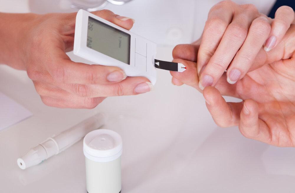 Arstid räägivad diabeedi epideemiast! Need on asjad, mida iga inimene peaks diabeedi kohta teadma