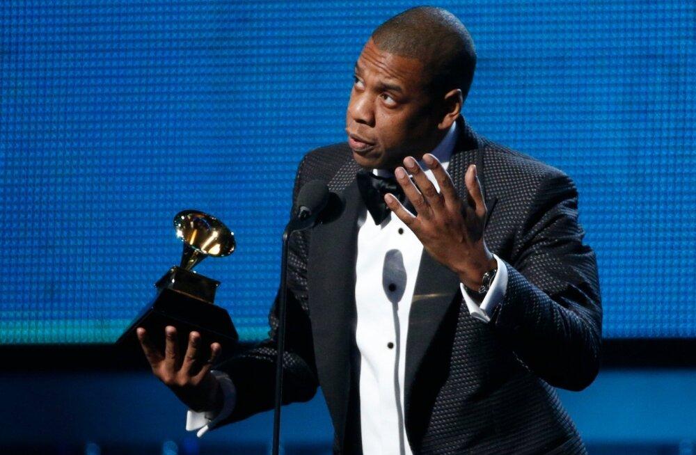 Grammyd 2014