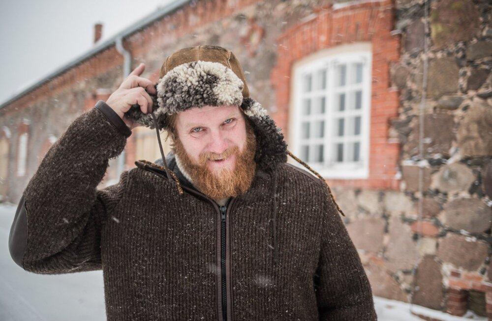 Mooste Villakoja juhataja Nils-Naatan Kaivo sõnul on just läkiläkidest saanud nende menukaim müügiartikkel, mida ostetakse poole enam kui sooje susse.