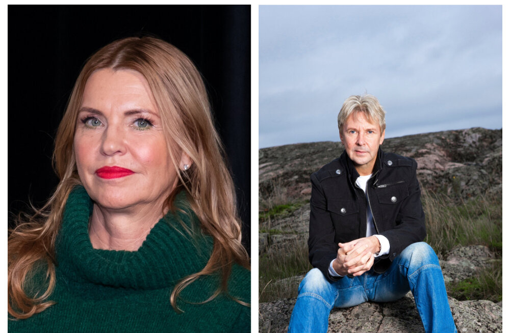 TV3 VIDEO | Saagim meenutab Nykäneni: ta sai meedias kohutavalt peksa, kuid rahvas armastas teda ikkagi!