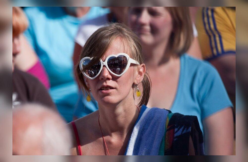 914f79f53951 Не все солнечные очки полезны для здоровья  как правильно выбрать хорошие