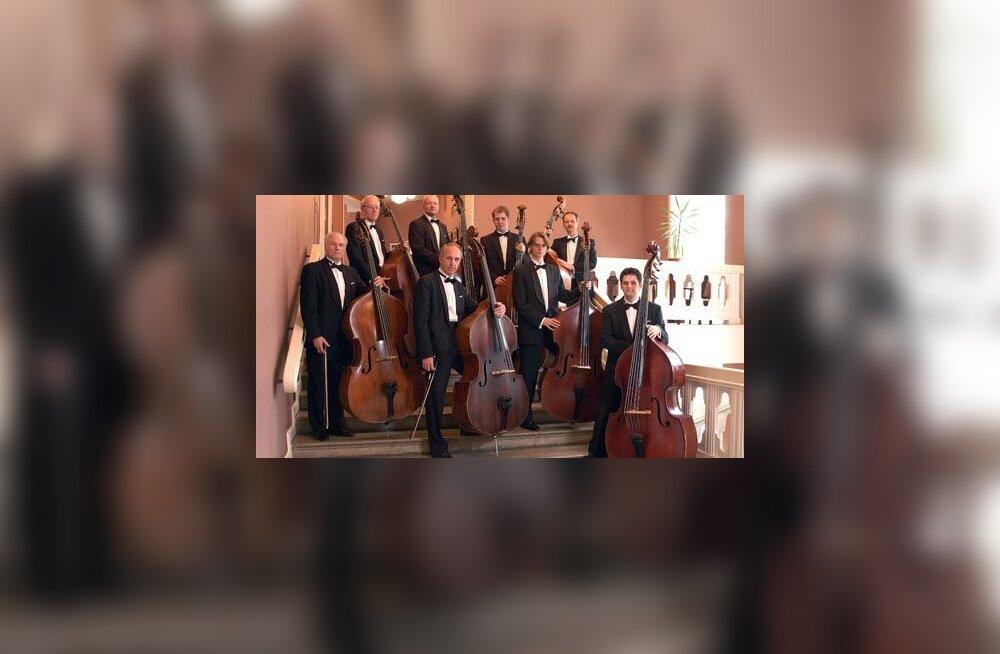 Meeme Saareväli tähistab oma juubelit kontserdiga ja esitleb sooloplaati