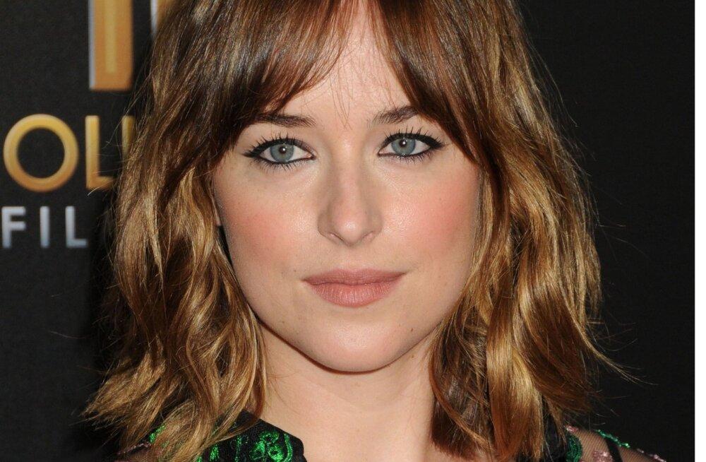 FOTOD: See juukselõikus on praegu staaride seas kõige populaarsem