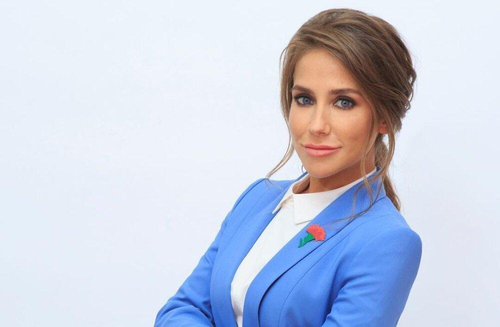 Лена Миро: Юлия Барановская — женщина без гордости, которую никто не хочет