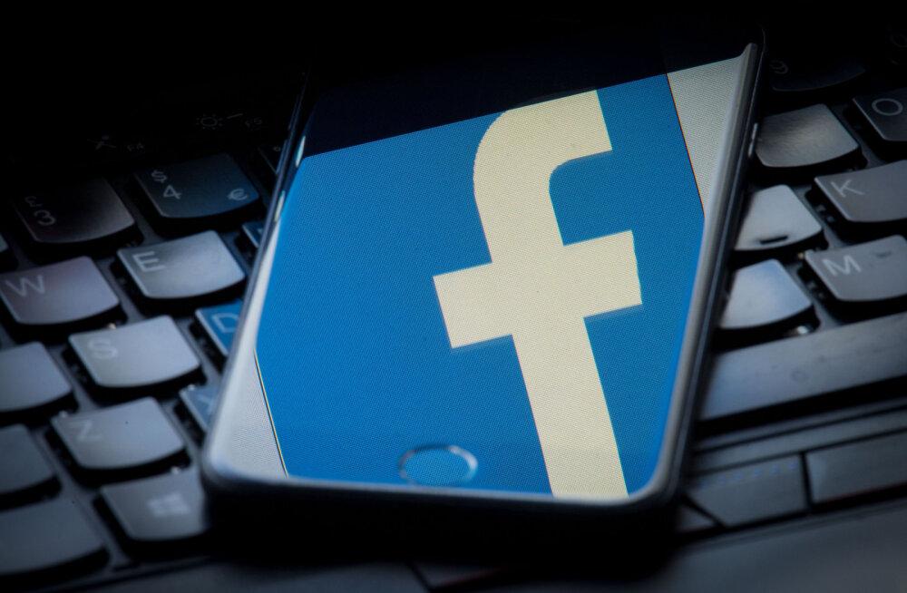 Facebook on valmis oma kohtinguteenust juba rohkemates riikides pakkuma