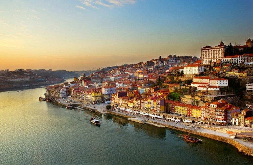 Советуют профессионалы. 10 стран, которые непременно надо посетить в 2018 году