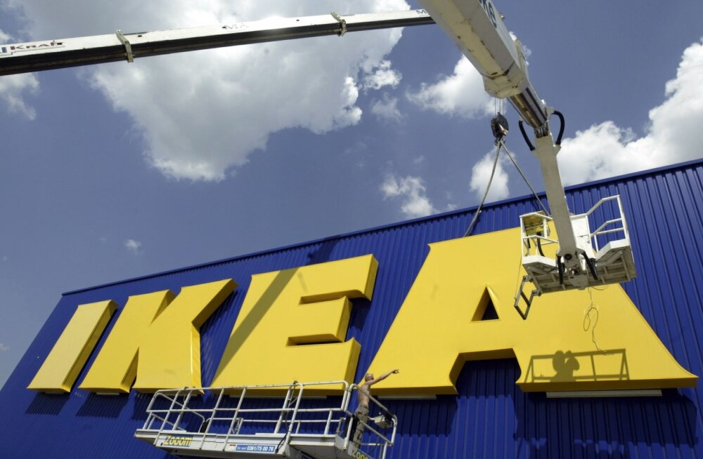 GERMANY-SWEDEN-RETAIL-COMPANY-IKEA-FILES