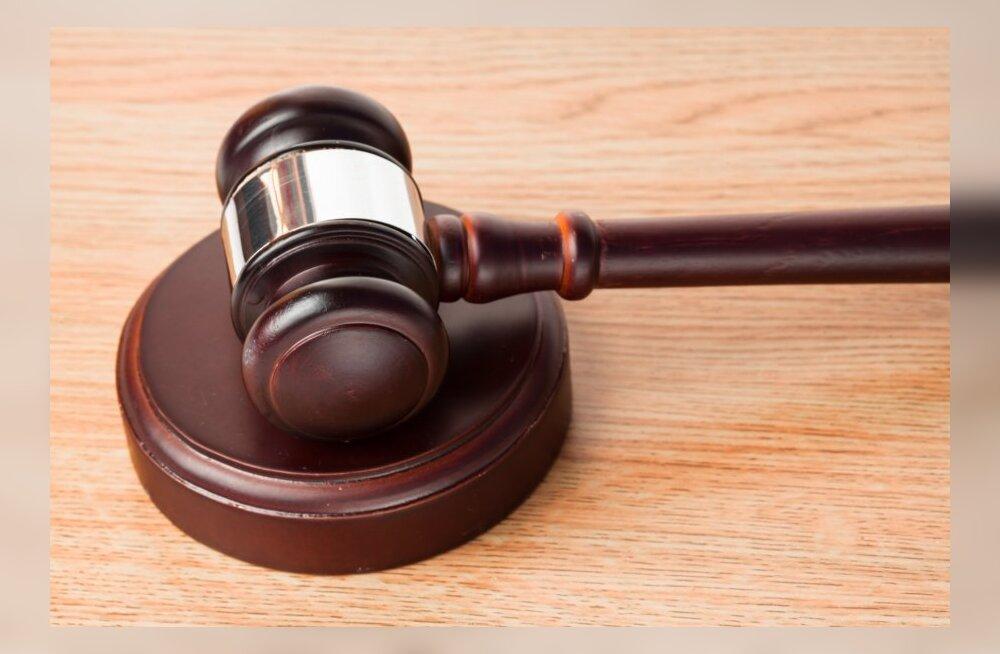 Kohus kuulutas välja Histrodamuse pankroti