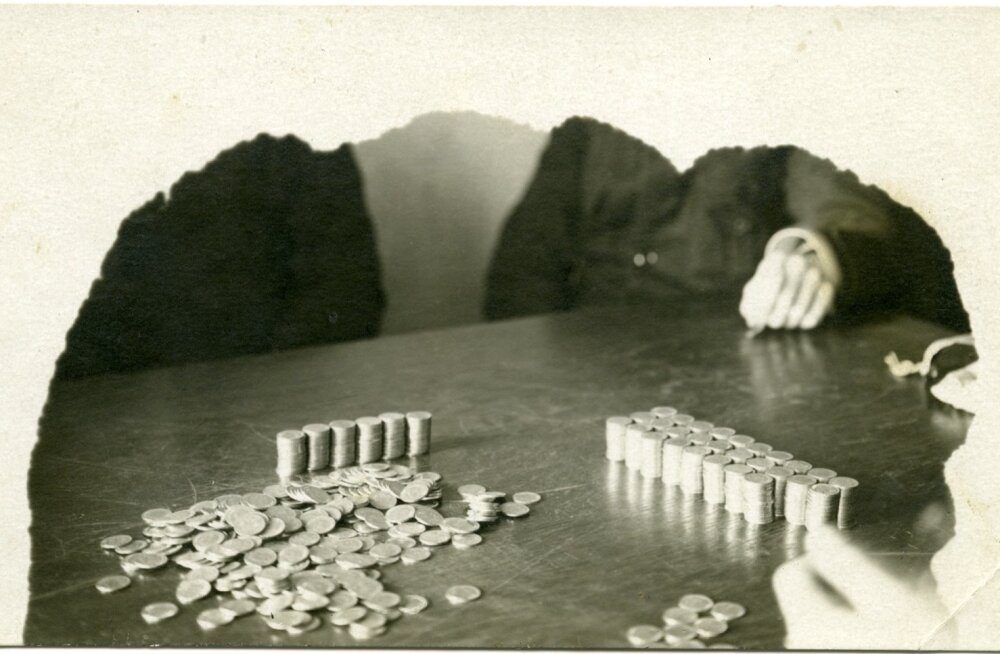 1920-ndad