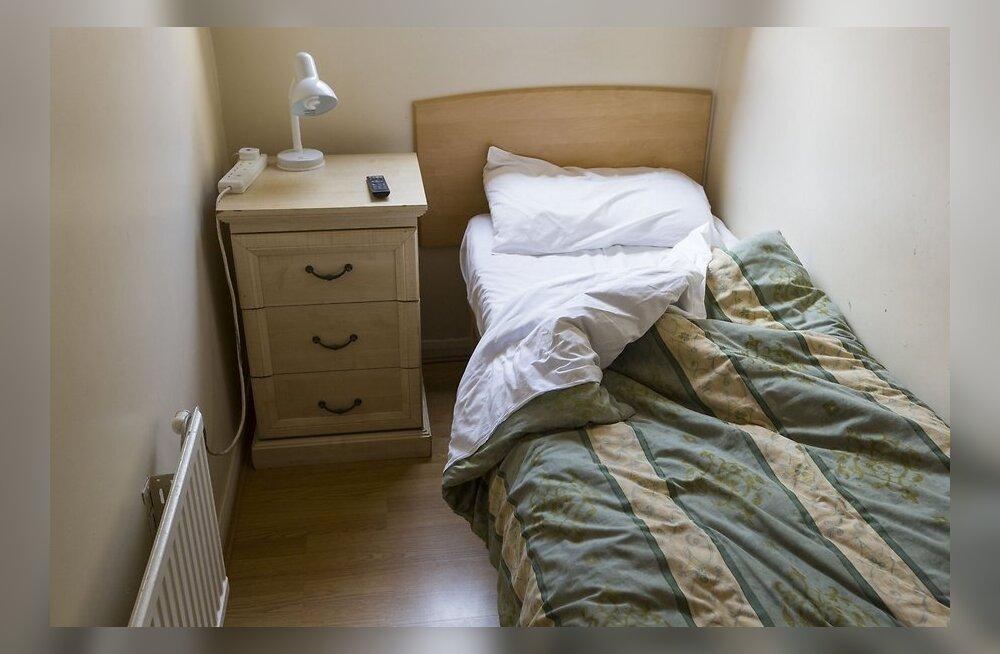 инвестируйте в хороший сон сейчас мебель для спальни со скидкой до